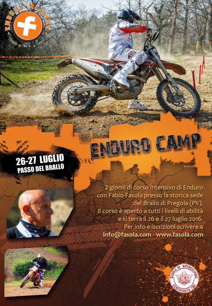 Mini-Enduro-Camp-Brallo_small